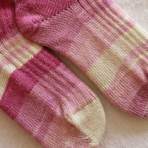 Bed Socks & Sleeping Mitts