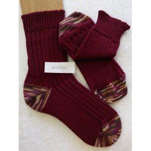 Socks & CSM